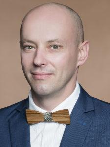 Peter Skoda